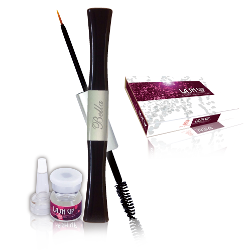 Lashes UP Essence DXAB-0012